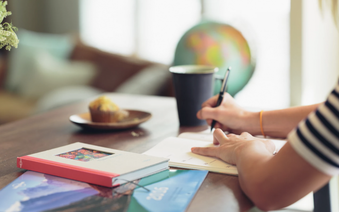 Kun je een leerplichtige leerling van school verwijderen?